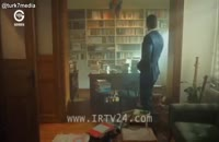 دانلود قسمت 179 عشق اجاره ای دوبله فارسی سریال