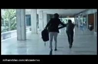دانلود فيلم خرگیوش Full HD کامل (بدون سانسور) | فيلم سينمایی خرگیوش (رایگان) فيلم خرگیوش 'سیامک انصاری'
