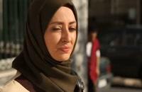 دانلود فیلم ایرانی باران تابستانی