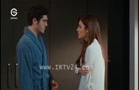 دانلود سریال ترکی عشق حرف حالیش نمیشه قسمت 99 - اینترنت رایگان