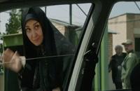 دانلود سریال ممنوعه قسمت 8 هشتم  (هشت ممنوعه)+ شاهگوش