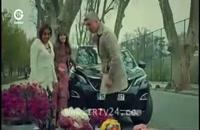 دانلود قسمت 156 سریال عروس استانبولی دوبله فارسی