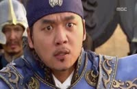 Jumong Farsi EP45 HD
