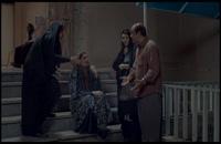 دانلود فیلم آباجان , www.ipvo.ir
