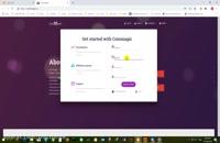 استخراج بیت کوین رایگان و 5 ارز دیگه maining bitcoin 2019
