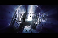دانلود زیرنویس فارسی فیلم Avengers: Endgame 2019 . دانلود فیلم Avengers: Endgame 2019