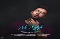 Mohammad Lotfi Narefigh