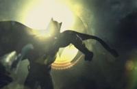 انیمیشن حکومت سوپرمن ها 2019 دوبله فارسی