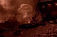مرگ های غیر منتظره کارکتر های بازی Call of Duty MW