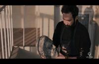 دانلود موزیک ویدیو جدید مهدی یراحی بنام سرسام