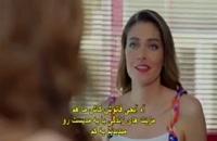 دانلود قرص ماه قسمت 4 - دوبله فارسی