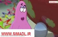 انیمیشن سینمایی ایرانی بابی و ببو با لینک پر سرعت کم حجم کیفیت بالا عالی HD 720p