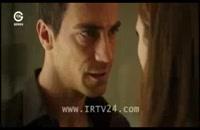 دانلود قسمت 13 سریال عشق سیاه و سفید دوبله فارسی