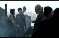 فیلم سینمایی ایرانی رفتن(کانال تلگرام ما Film_zip@)