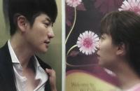 دانلود سریال کره ای دوست داشتنی وحشتناک Lovely Horribly 2018 قسمت 23 و 24با زیرنویس فارسی