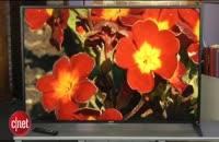 تلویزیون 3 بعدی سونی سری W850B موجود در دی جی بانه