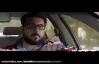ساخت ایران 2 قسمت 14 / دانلود قسمت چهاردهم 14 سریال ساخت ایران 2