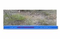 فلزیاب بوشهر 09100061388