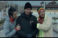 دانلود رایگان فیلم تگزاس با + زیرنویس فارسی + و مستقیم + از سینما
