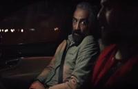 دانلود رایگان و کامل فیلم جذاب کاتیوشا