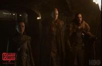 دانلود زیرنویس فارسی فصل 8 سریال game of thrones .دانلود فصل 8 سریال  2019 game of thrones