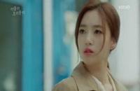 دانلود سریال کره ای دوست داشتنی وحشتناک Lovely Horribly 2018 قسمت 21 و 22 با زیرنویس فارسی
