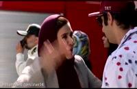 قسمت چهاردهم ساخت ایران2 (سریال) (کامل)   دانلود قسمت14 ساخت ایران 2
