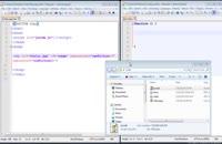 021044 - آموزش JavaScript سری دوم