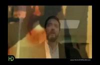 دانلود سریال رقص روی شیشه قسمت اول با بازی بهرام رادان
