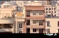 اسماعیلی: شهرداریها تمایل دارند از طریق جریمه تخلفات ساختمانی درآمدشان بیشتر شود