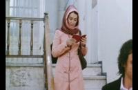 فیلم سینمایی ایرانی سه درجه تب (کانال تلگرام ما Film_zip@)