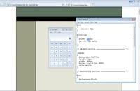 020101 - آموزش CSS سری دوم
