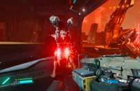 کشتار وحشیانه در بازی DOOM - قسمت اول