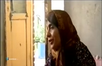Film irani hezarpa / فیلم سینمایی هزارپا