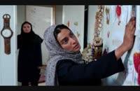 دانلود کامل فیلم گنجشکک اشی مشی