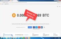 maining bitcoin 2019 بیت کوین رایگان