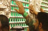 چند نکته زندگی امام کاظم علیه السلام از زبان رهبر انقلاب