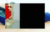 فروش دستگاه فانتاکروم /استیل پاش 09913043098