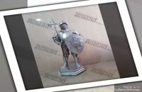 مجسمه سازان رولند , مجسمه سرباز فایبرگلاس , مجسمه فایبرگلاس , تولیدکننده مجسمه فایبرگلاس