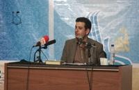 سخنرانی استاد رائفی پور - جدایی نادر از سیمین (لایه 1 و 2) - تهران - 1391.03.25 - (روایت عهد 10)