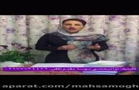 بهترین کلینیک گفتار درمانی کار درمانی جهت درمان اتیسم شرق تهران مهسا مقدم