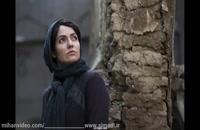 دانلود فیلم سینمایی دارکوب قانونی کامل