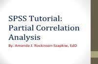 024017 - آموزش SPSS سری دوم
