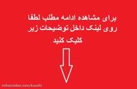 فیلم ماجرای مهاجمان می خواستند ون گشت ارشاد را چپ کنند/ واکنش پلیس تهران |تصاویر عکس