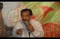 اجرای طنز اسماعیل حیدری اجرای سال 91