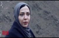 فیلم نازلی با لینک مستقیم