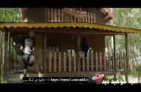 سریال ساخت ایران 2 قسمت 21 / دانلود قسمت 21 ساخت ایران / قسمت 21 ساخت ایران فصل 2  / دانلود قسمت 21 ساخت ایران HD