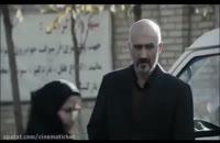 فیلم کامل لاتاری - دانلود فیلم سینمایی ایرانی جدید