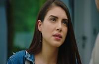 Free Download Fazilet Hanim Ve Kizlari Turkey Series Full 50 Episode