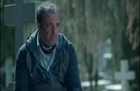 دانلود فیلم سینمایی ایرانی اکسیدان Oxidan